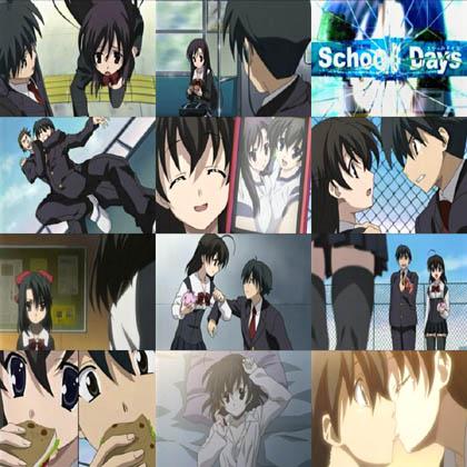schooldays01.jpg